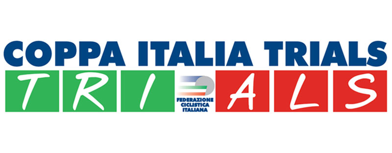 Fci Calendario.Calendario Gare Fci Coppa Italia Trials 2019